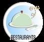 Roxy's Best of…Bridgewater, NJ - Restaurants