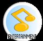 Roxy's Best of…Bridgewater, NJ - entertainment