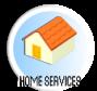 Roxy's Best of…Bridgewater, NJ - Home Services
