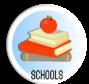 Roxy's Best of…Bridgewater, NJ - Schools
